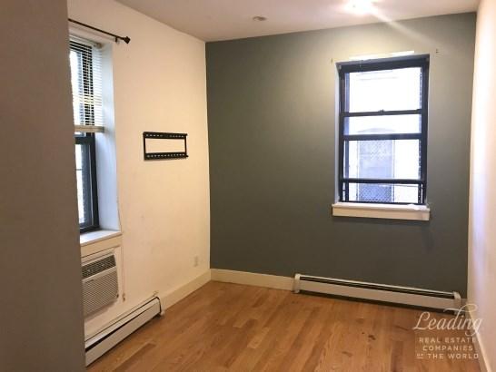 252 Schenectady Ave 1a, Brooklyn, NY - USA (photo 3)