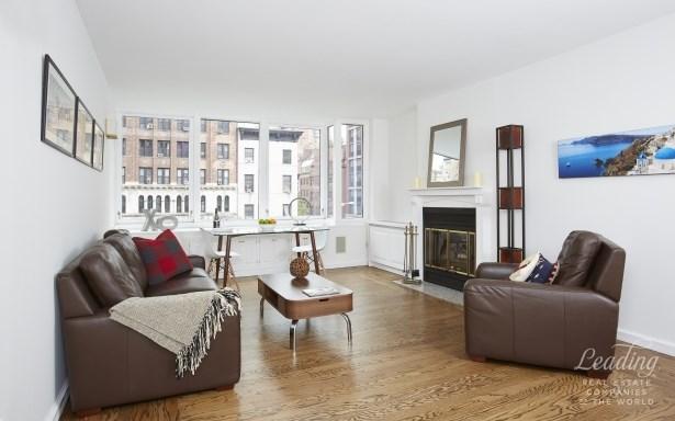52 Park Avenue 4th Floor, New York, NY - USA (photo 2)