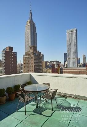 52 Park Avenue 4th Floor, New York, NY - USA (photo 5)