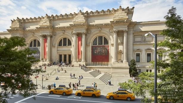 1010 Fifth Avenue 2b, New York, NY - USA (photo 5)