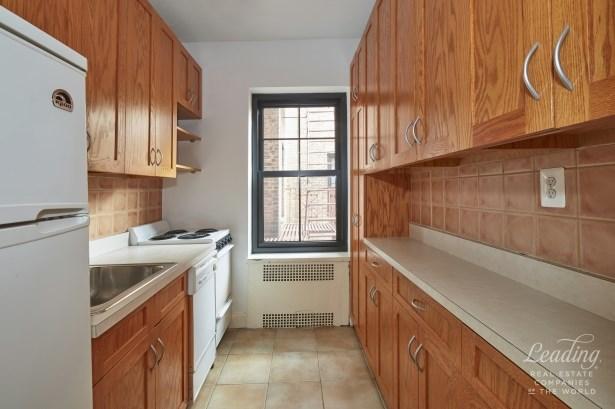 230 Park Place 5c, Brooklyn, NY - USA (photo 2)
