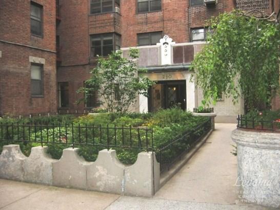 230 Park Place 5c, Brooklyn, NY - USA (photo 3)