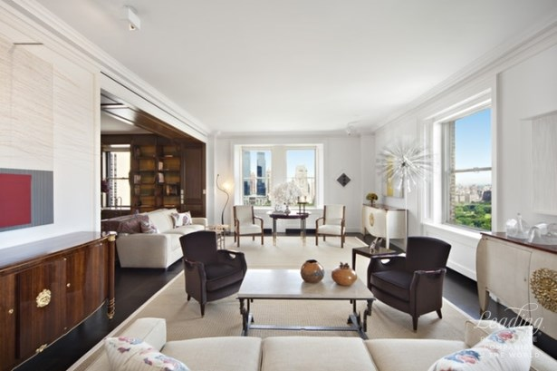 795 Fifth Avenue 30 /31, New York, NY - USA (photo 2)