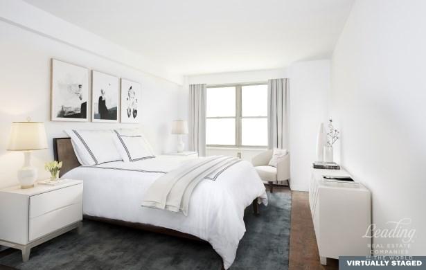 1270 Fifth Avenue 2j, New York, NY - USA (photo 3)