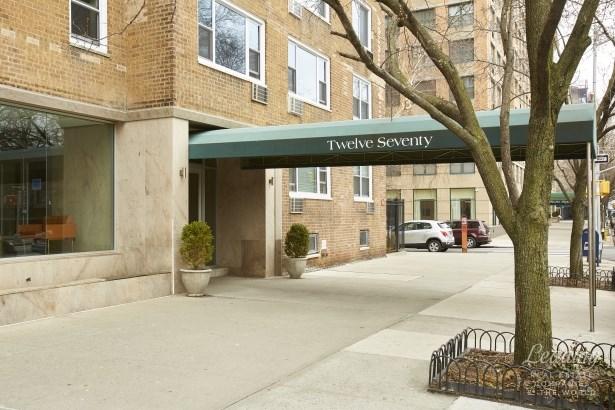 1270 Fifth Avenue 2j, New York, NY - USA (photo 5)