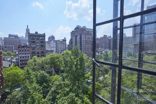 44 Gramercy Park 12a, New York, NY - USA (photo 1)