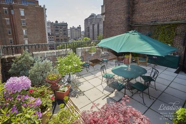 44 Gramercy Park 12a, New York, NY - USA (photo 3)
