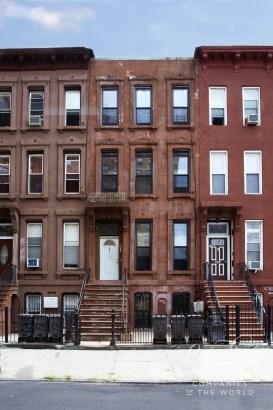 127 Lewis Avenue, Brooklyn, NY - USA (photo 1)