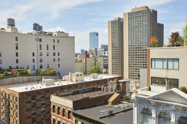 652 Broadway 9flr, New York, NY - USA (photo 5)