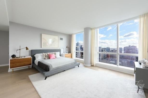 400 Park Avenue South 25c, Manhattan, NY - USA (photo 5)