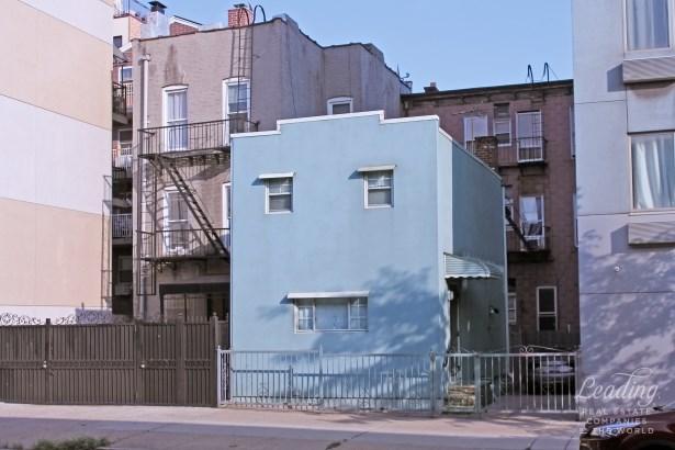 520 Meeker Avenue, Greenpoint, NY - USA (photo 4)