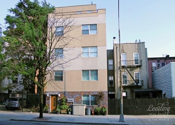 520 Meeker Avenue, Greenpoint, NY - USA (photo 5)
