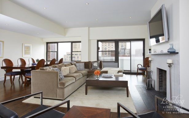 111 East 85th Street 31a, New York, NY - USA (photo 1)