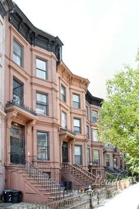 106 Hancock Street 3, Brooklyn, NY - USA (photo 3)