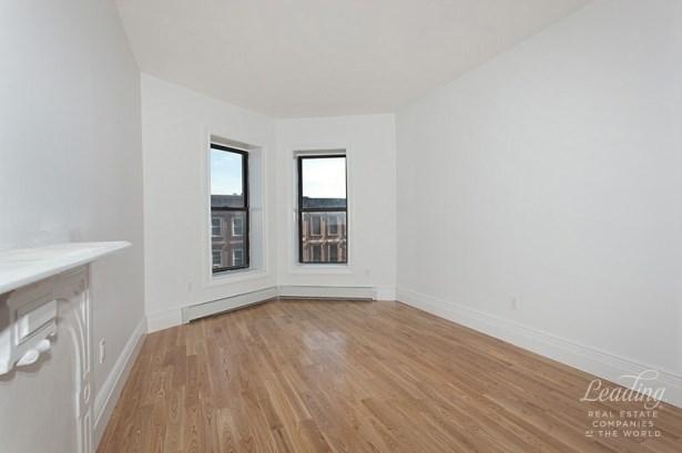 106 Hancock Street 3, Brooklyn, NY - USA (photo 4)