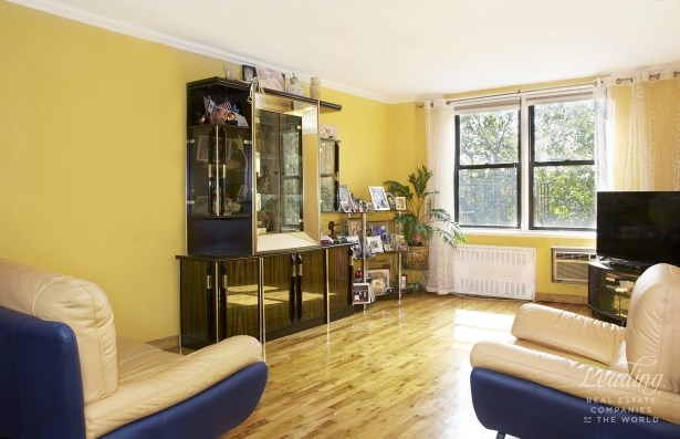 275 Webster Avenue 5d, Midwood, NY - USA (photo 1)