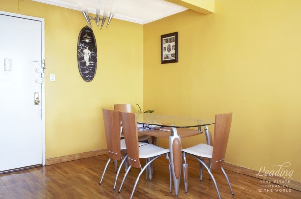 275 Webster Avenue 5d, Midwood, NY - USA (photo 2)