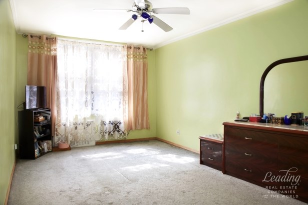 275 Webster Avenue 5d, Midwood, NY - USA (photo 3)