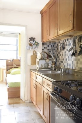 275 Webster Avenue 5d, Midwood, NY - USA (photo 4)