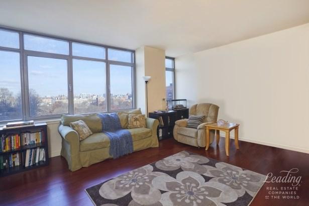 1485 Fifth Avenue 10b, New York, NY - USA (photo 3)