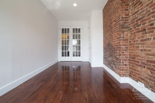 1486 Bedford Avenue 3c, Crown Heights, NY - USA (photo 1)