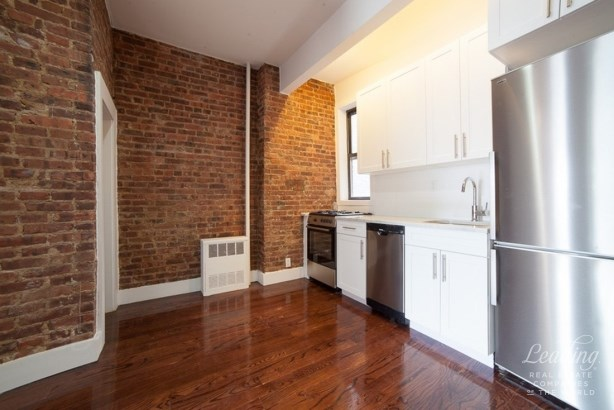 1486 Bedford Avenue 3c, Crown Heights, NY - USA (photo 2)
