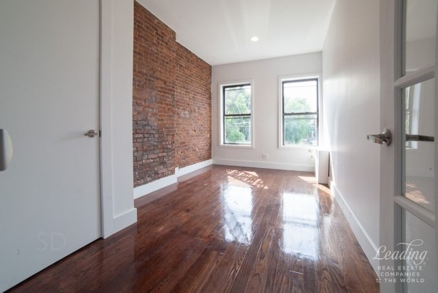 1486 Bedford Avenue 3c, Crown Heights, NY - USA (photo 3)