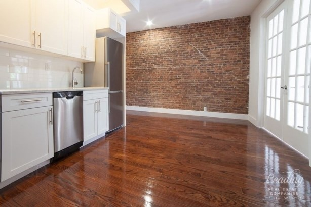 1486 Bedford Avenue 3c, Crown Heights, NY - USA (photo 4)