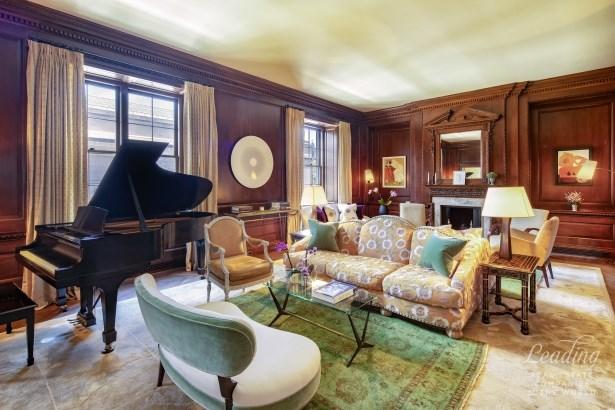 1020 Fifth Avenue 4flr, New York, NY - USA (photo 2)
