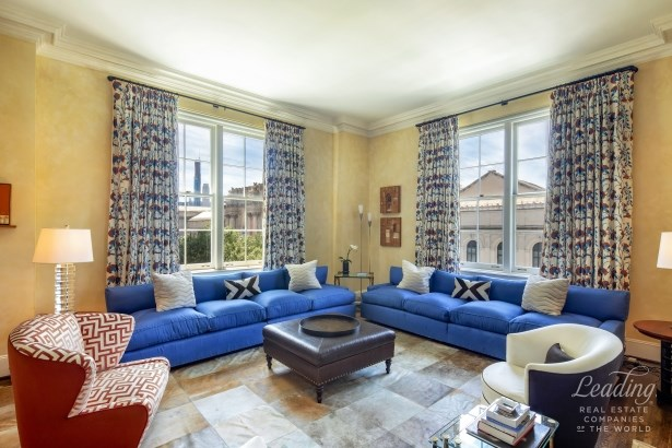 1020 Fifth Avenue 4flr, New York, NY - USA (photo 5)