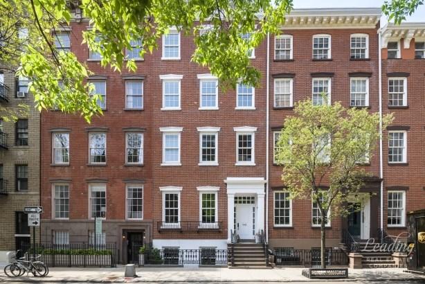 146 Waverly Place, New York, NY - USA (photo 1)