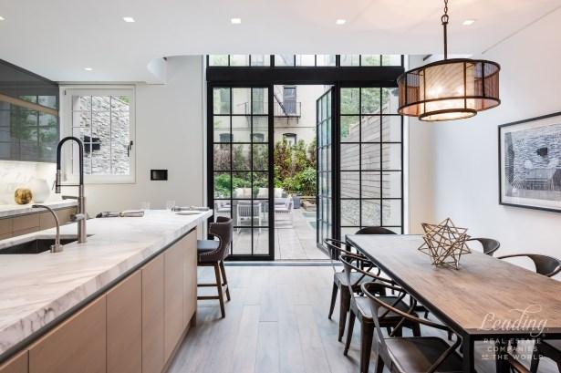 146 Waverly Place, New York, NY - USA (photo 4)
