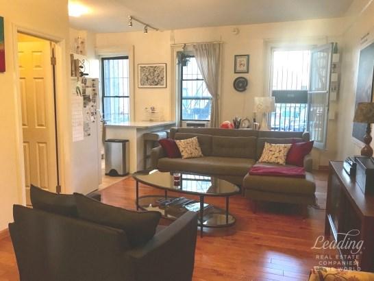 285 Flatbush Avenue 2, Prospect Heights, NY - USA (photo 1)