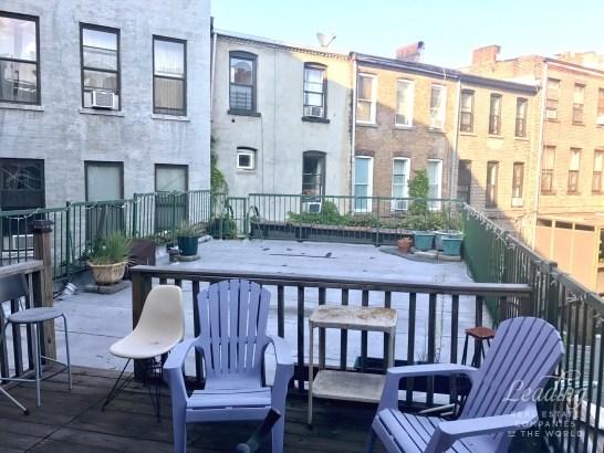 285 Flatbush Avenue 2, Prospect Heights, NY - USA (photo 3)