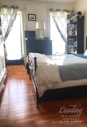 285 Flatbush Avenue 2, Prospect Heights, NY - USA (photo 4)