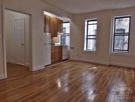 150 Crown Street C18, Brooklyn, NY - USA (photo 1)