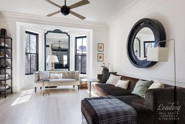 112 Lefferts Place, Brooklyn, NY - USA (photo 3)