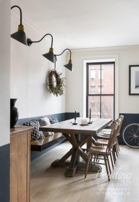 112 Lefferts Place, Brooklyn, NY - USA (photo 4)