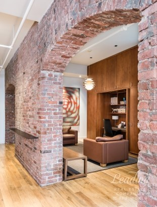 345 West 13th Street Ph6a, Manhattan, NY - USA (photo 4)