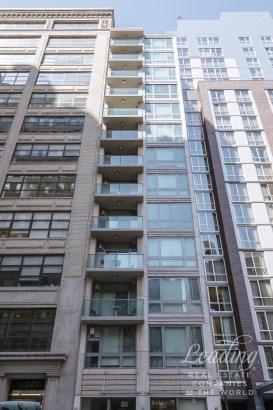 143 West 30th Street, Chelsea, NY - USA (photo 1)