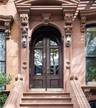 39 South Portland Avenue, Brooklyn, NY - USA (photo 1)