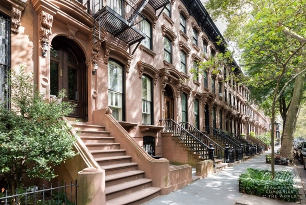39 South Portland Avenue, Brooklyn, NY - USA (photo 5)