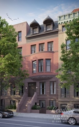 326 West 77th Street, New York, NY - USA (photo 1)