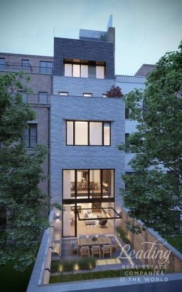 326 West 77th Street, New York, NY - USA (photo 2)