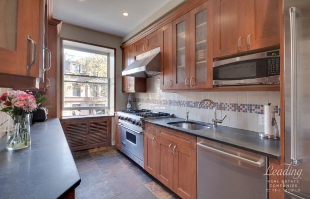 90 Remsen Street 4, Brooklyn, NY - USA (photo 4)