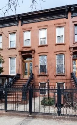 299 Monroe Street, Brooklyn, NY - USA (photo 1)