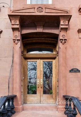 299 Monroe Street, Brooklyn, NY - USA (photo 5)