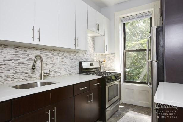 464 Marion Street, Brooklyn, NY - USA (photo 3)