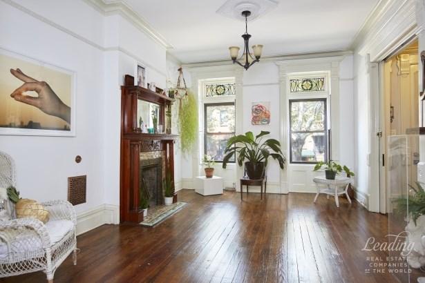464 Marion Street, Brooklyn, NY - USA (photo 5)