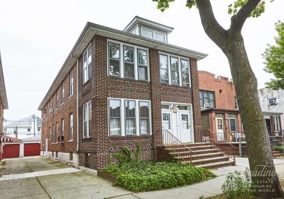 1165 East 12th Street, Midwood, NY - USA (photo 1)